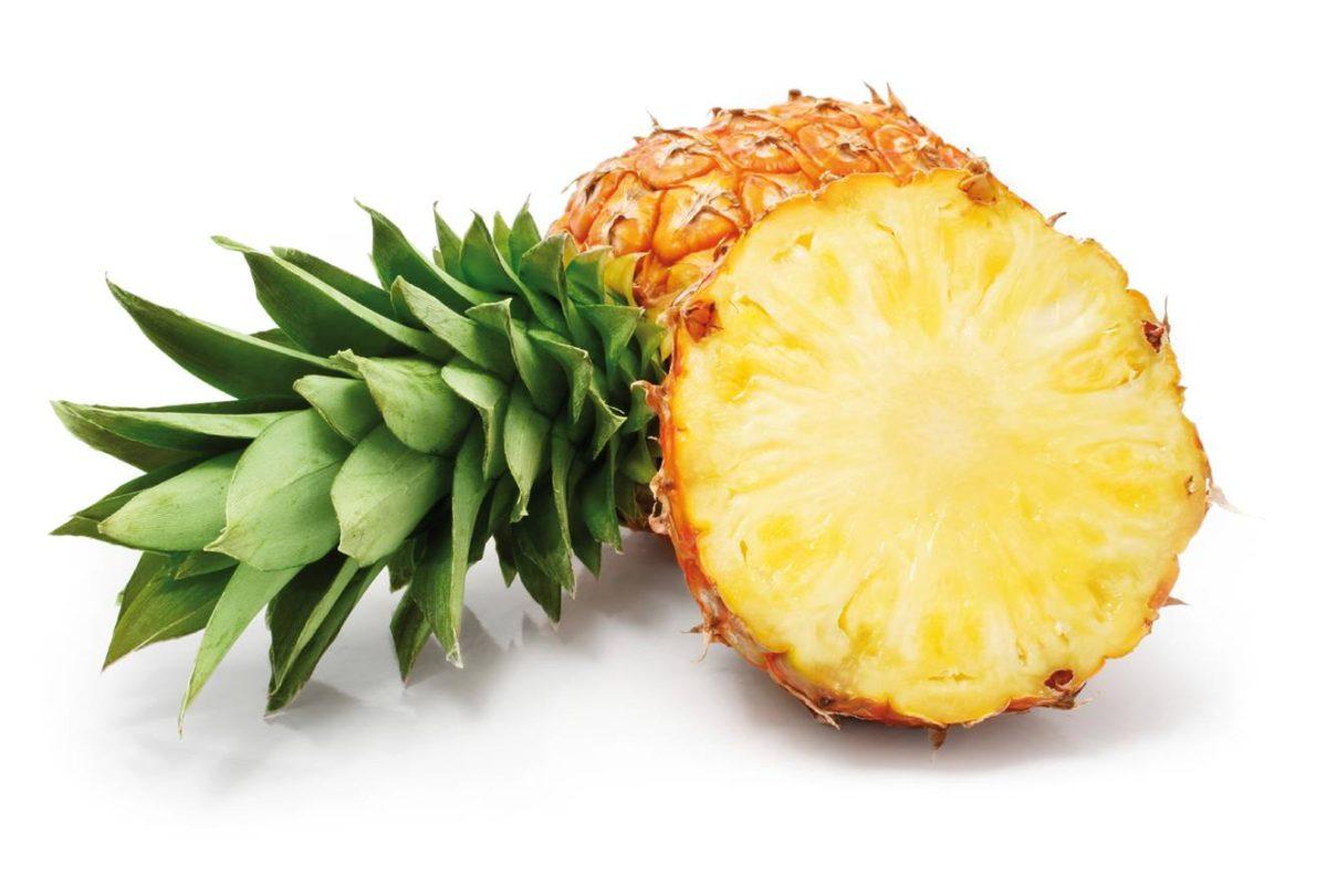 ananas.jpg (86.51 Kb)
