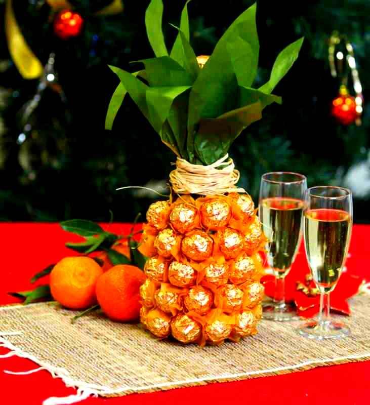 ananas2.jpg (60.94 Kb)