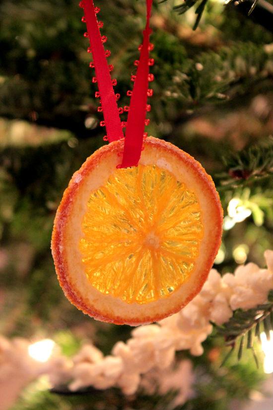 apelsin1.jpg (93.11 Kb)