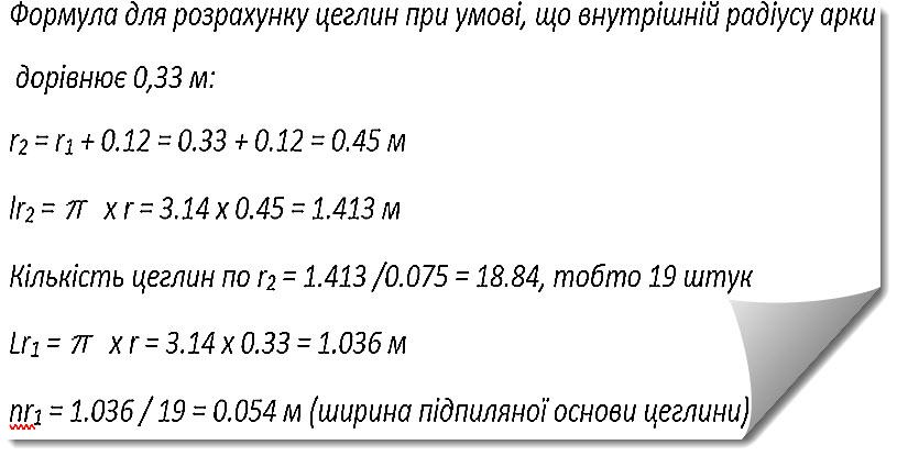 arkapror1_1.jpg (59.94 Kb)