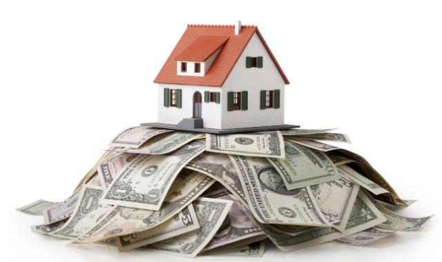 Речі, які притягують багатство в будинок