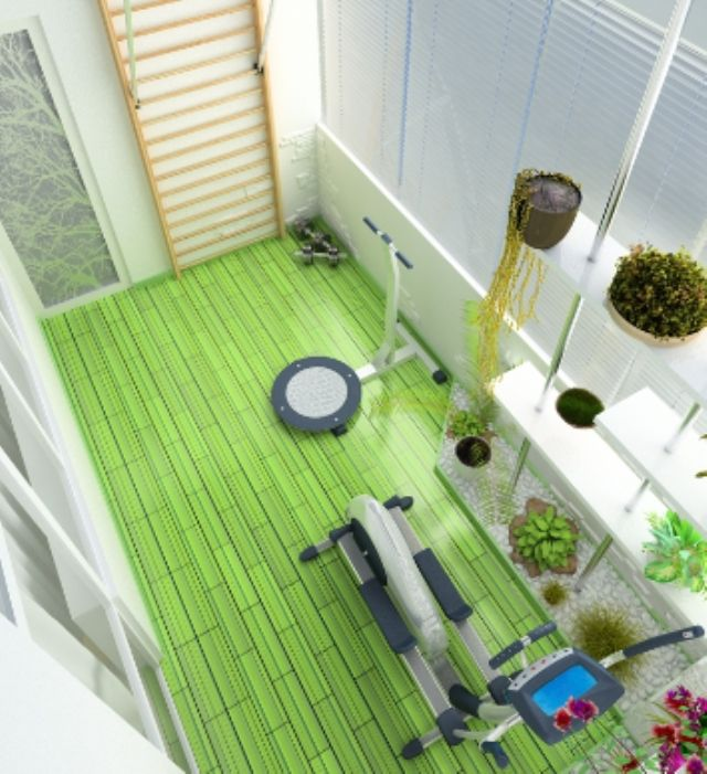 balkon_sportzal.jpg (77.58 Kb)