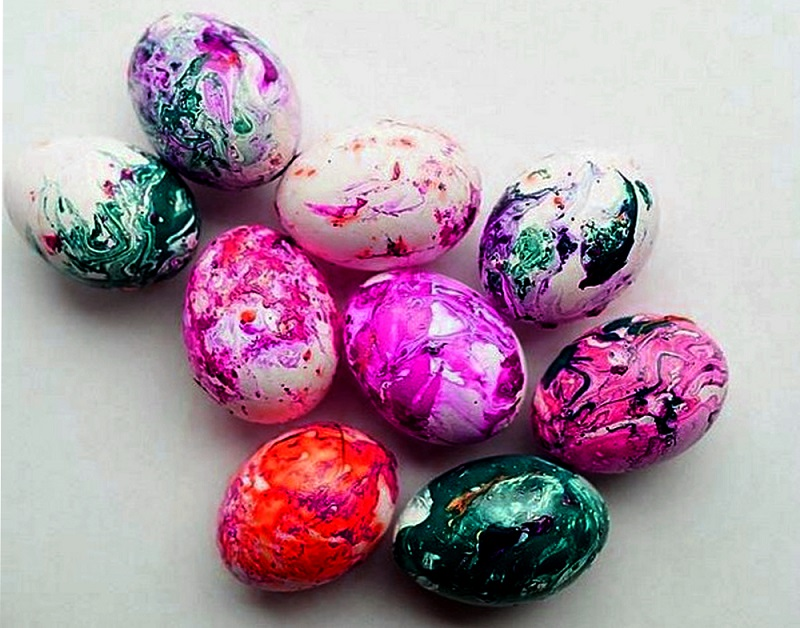 dekor_eggs_lak.jpg (189.18 Kb)