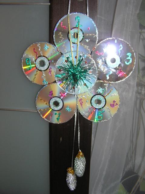 disk2.jpg (81.15 Kb)