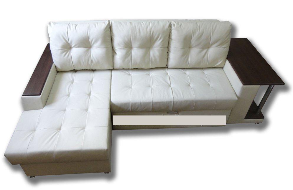 Як вибрати диван: 4 простих поради