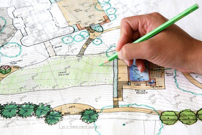 dizain_plan.jpg (71. Kb)