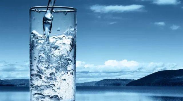 Обираємо фільтр для очистки води