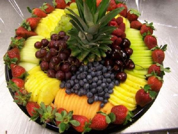 fruktovi_tarilki10.jpg (93.33 Kb)