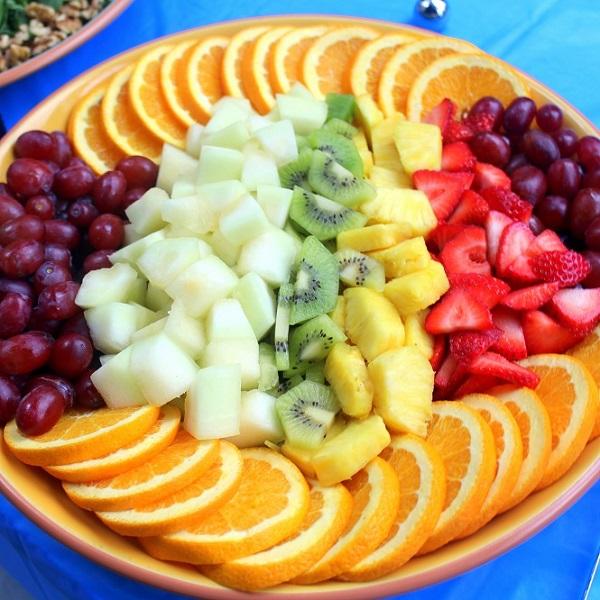 fruktovi_tarilki11.jpg (136.69 Kb)