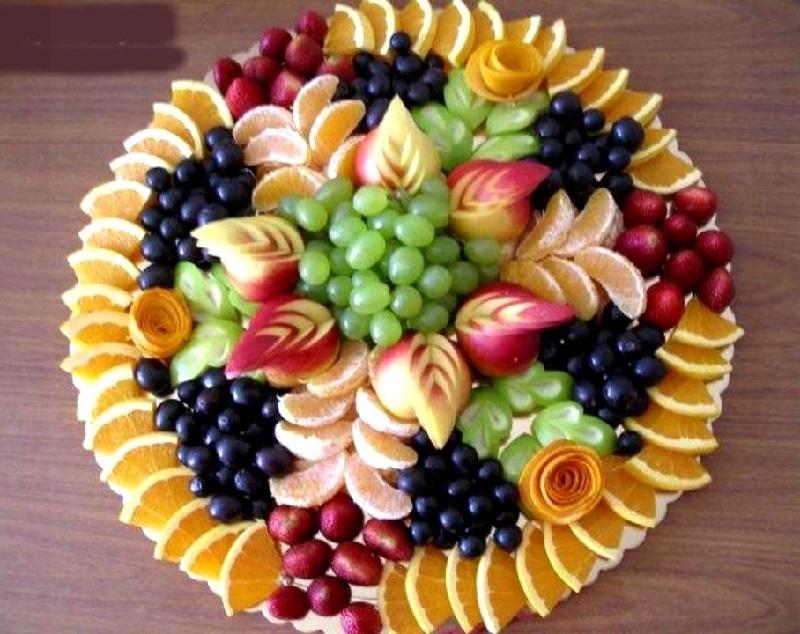 fruktovi_tarilki14.jpg (171.52 Kb)