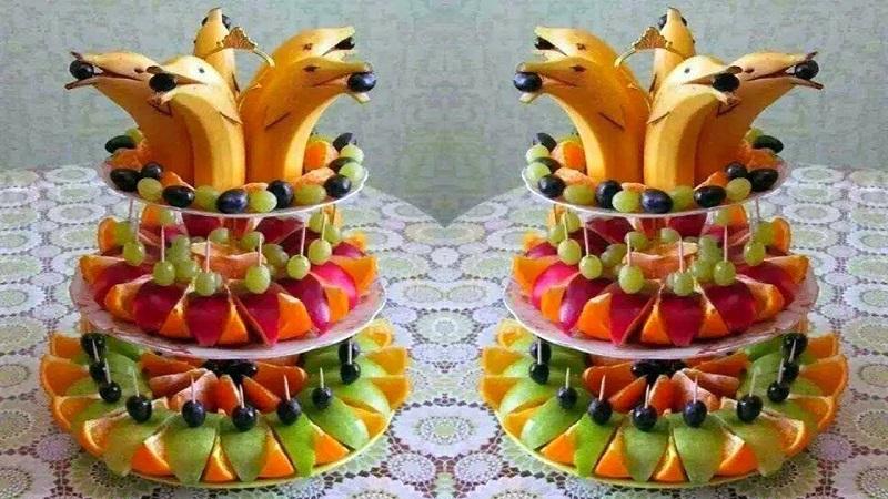 fruktovi_tarilki15.jpg (173.98 Kb)
