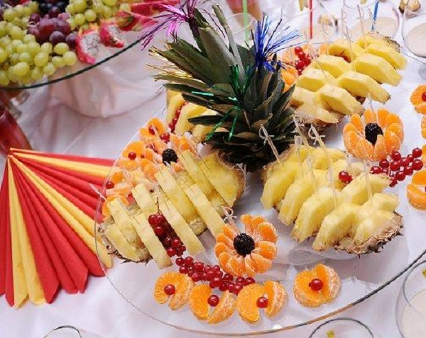 fruktovi_tarilki5.jpg (125.45 Kb)