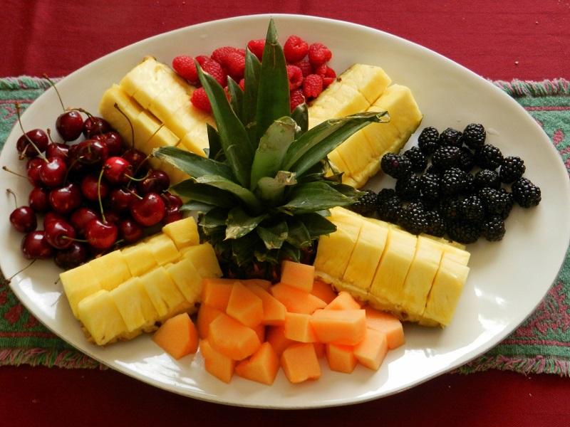 fruktovi_tarilki7.jpg (193.08 Kb)
