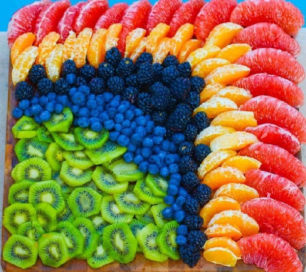fruktovi_tarilki8.jpg (171.4 Kb)