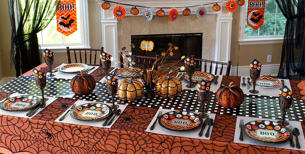 halloween-decorations_12.jpg (175.58 Kb)