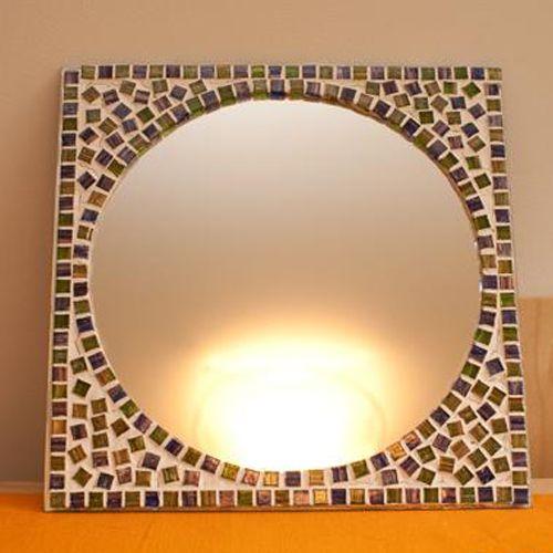 Как сделать зеркало зеркальным 52