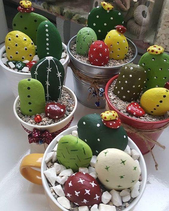 kaktus2.jpg (97.95 Kb)