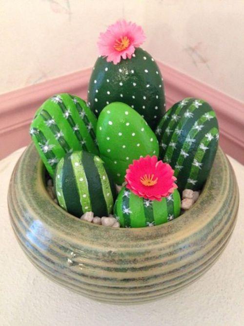 kaktus8.jpg (54.06 Kb)