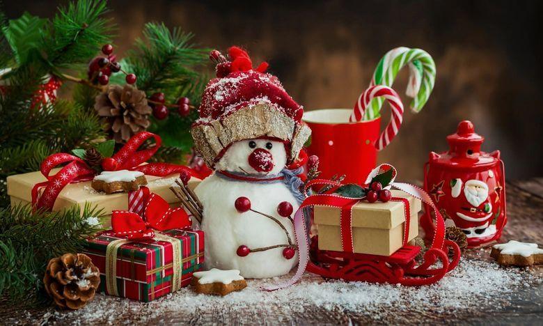 Картинки по запросу новорічні привітання зображення