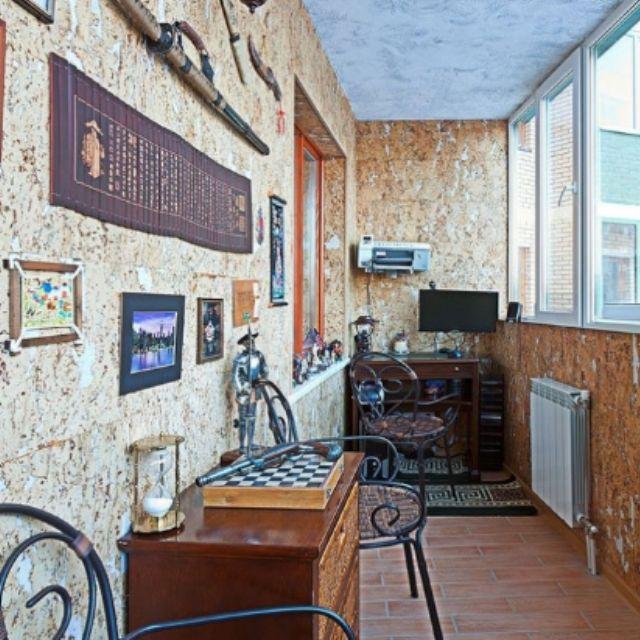 kolekciya_na_balkoni.jpg (85.3 Kb)