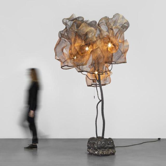 lampa11.jpg (51.99 Kb)
