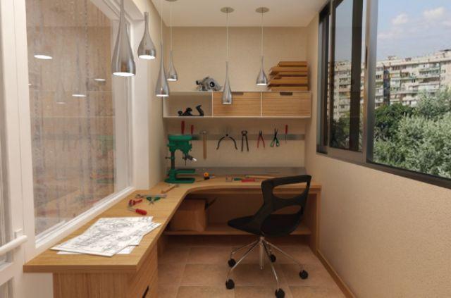 maisternya_na_balkoni.jpg (35.88 Kb)