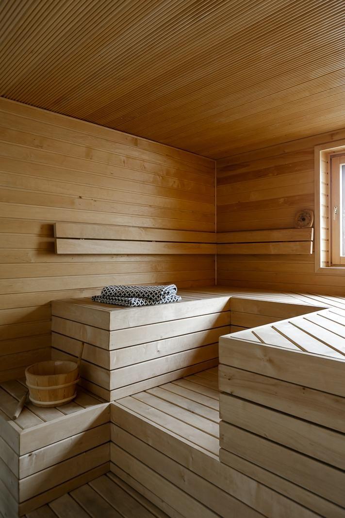 malenki_sauni_idei_15.jpg (111.09 Kb)