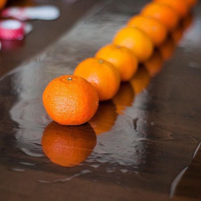mandarini_rozkladeni.jpg (58.82 Kb)