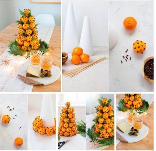 mandarinki_v_novorichnomu_dekori_19.jpg (39.13 Kb)