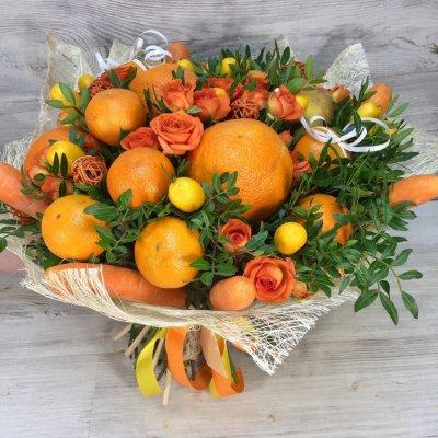 mandarinki_v_novorichnomu_dekori_7.jpg (46. Kb)