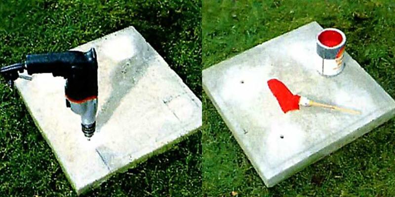 mangvtor4.jpg (88.31 Kb)