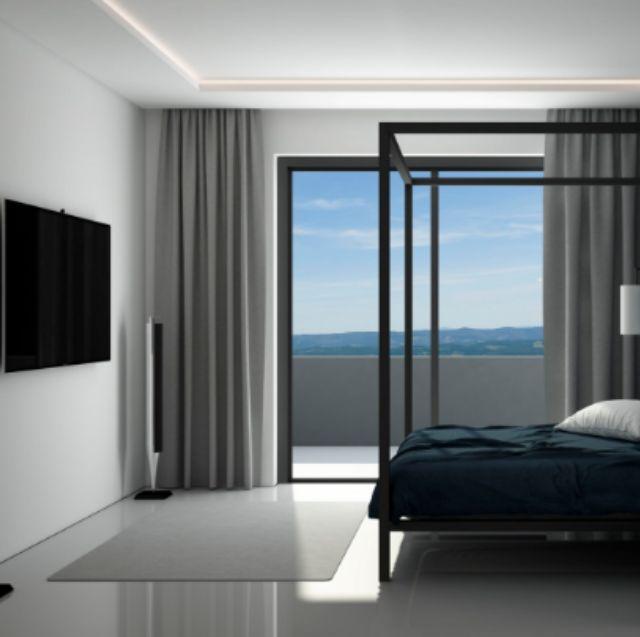 minimalizm3.jpg (34.95 Kb)