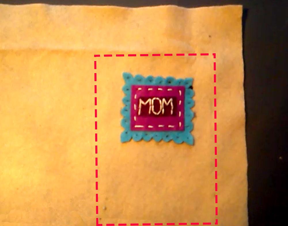 moms_day_3.jpg (335.43 Kb)