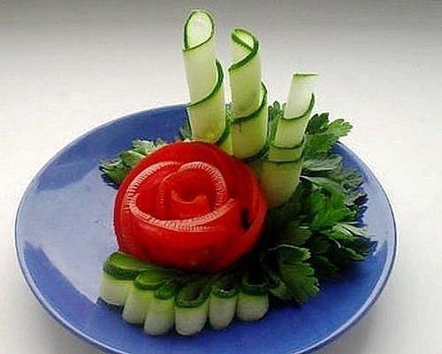 narizkaogirokipomidor.jpg (35.41 Kb)