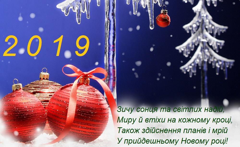 novorichna_listivka2019_5.jpg (246. Kb)