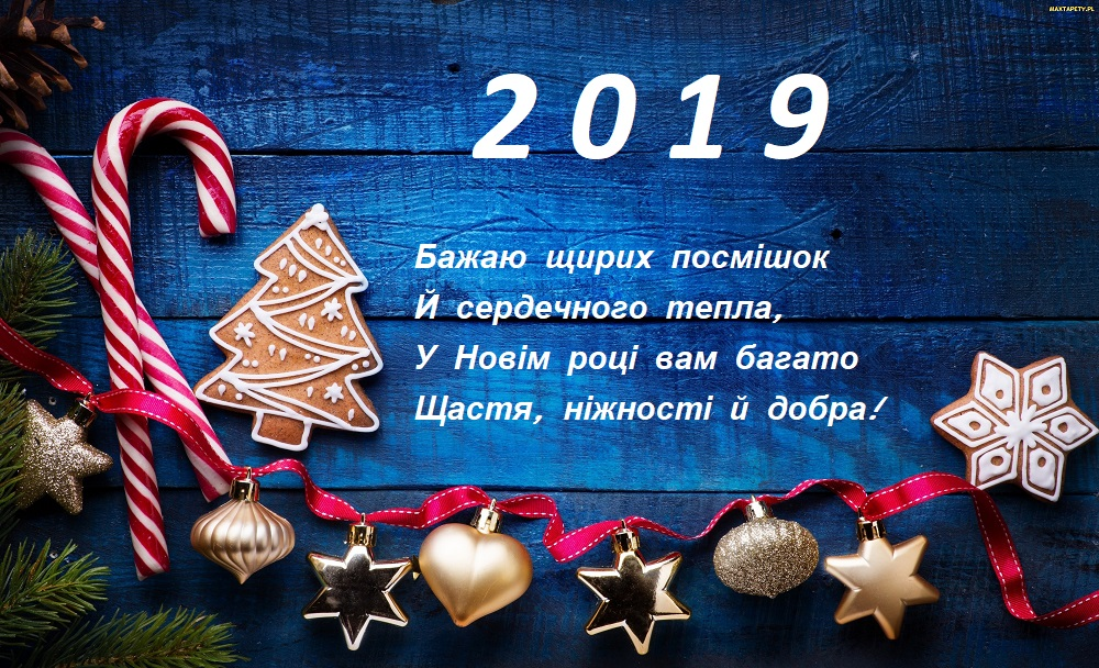 novorichna_listivka_2019_2.jpg (358.43 Kb)