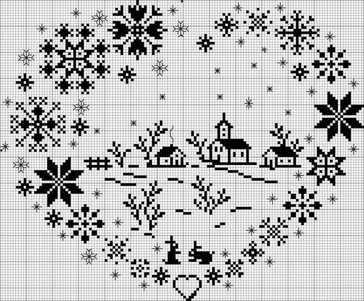 novorichni_ta_rizdvyani_shemi_vishivok_62.jpg (116.04 Kb)