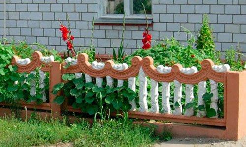ogorozha_dlya_kvitnika_13.jpg (.83 Kb)