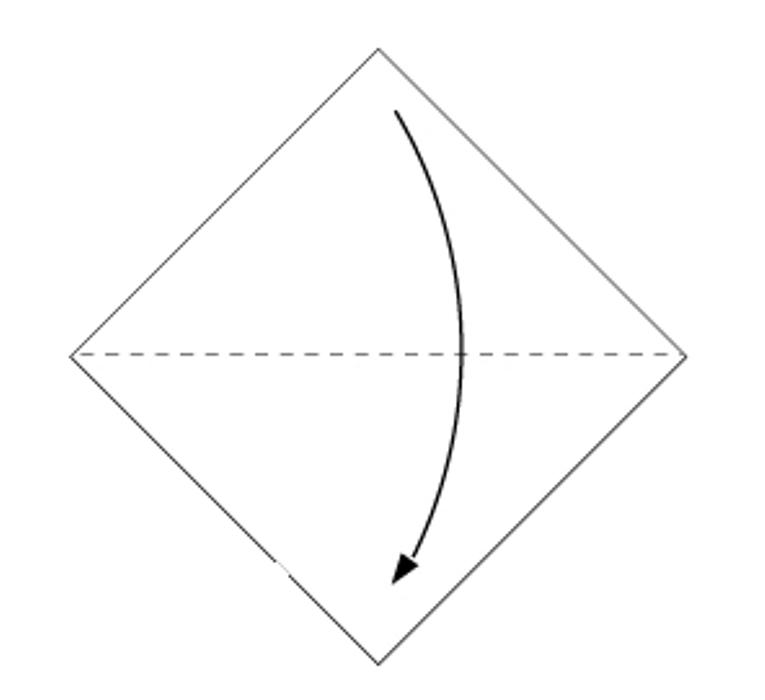 origami1.jpg (38.24 Kb)