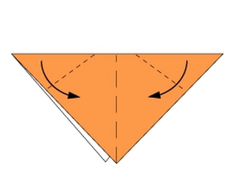 origami3.jpg (62.16 Kb)