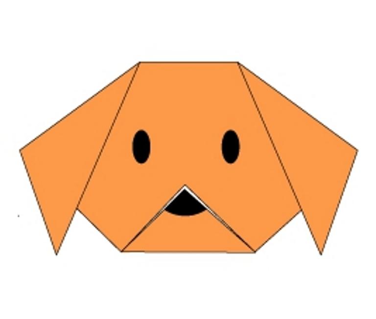 origami4.jpg (78.21 Kb)