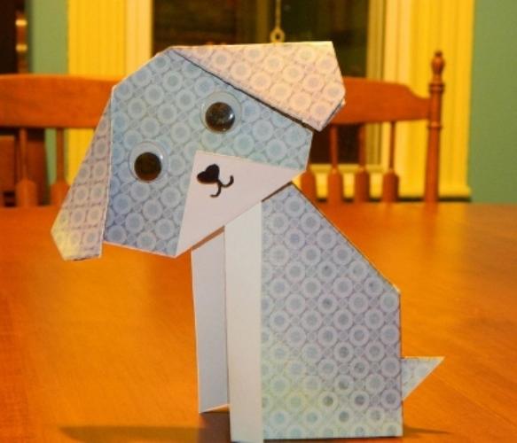 origami6.jpg (173.64 Kb)