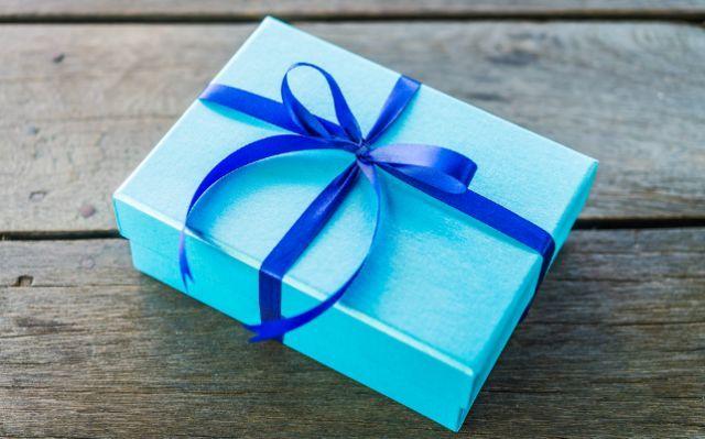 Ідеї подарунків для начальника, директора, керівника