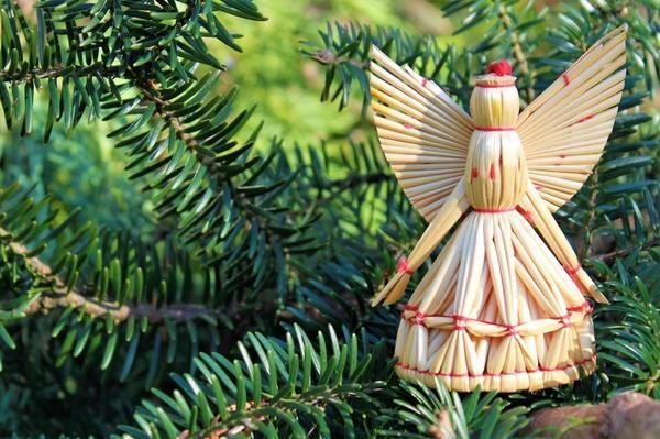 Ідеї різдвяних подарунків