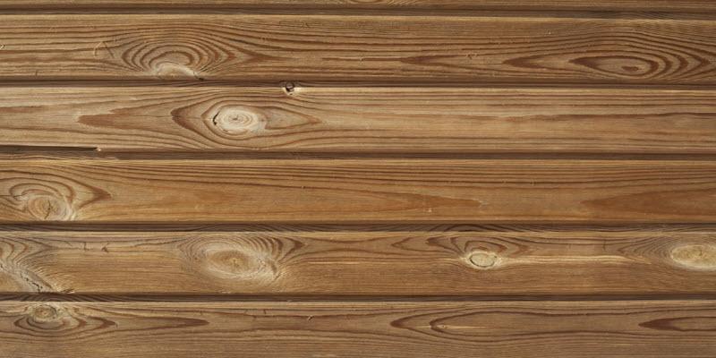Як стикувати покриття підлоги без поріжків