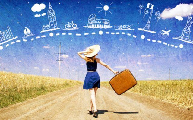Організоване повернення з відпустки