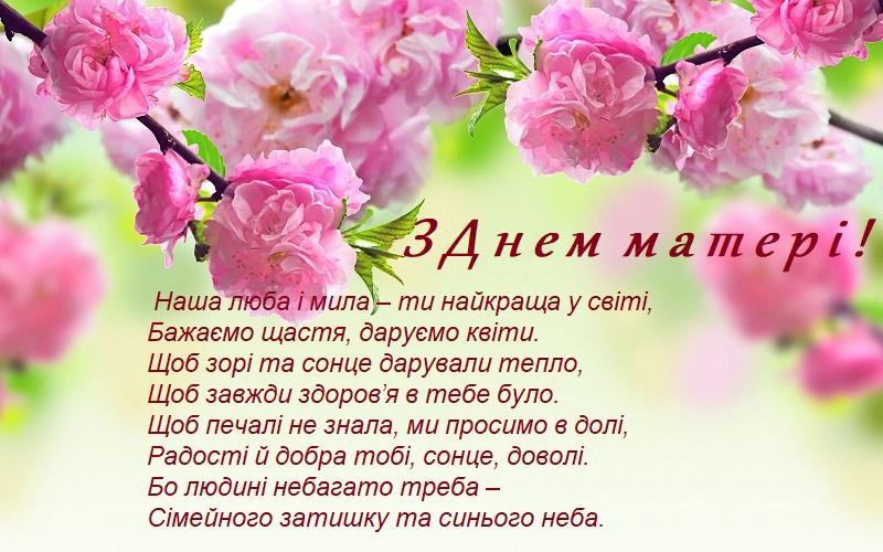 privitannya_z_dnem_materi_v_kartinkah_5.jpg (164.95 Kb)