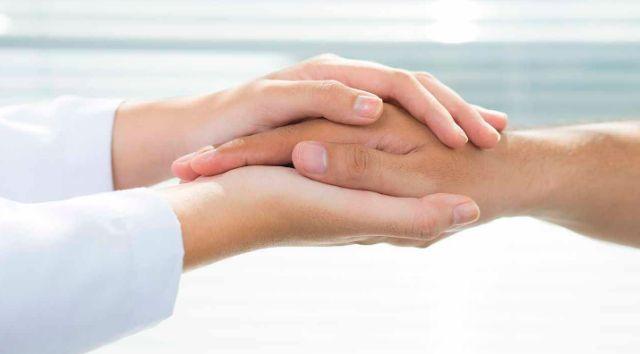 Обираємо психотерапевта правильно: все про види психологічної допомоги