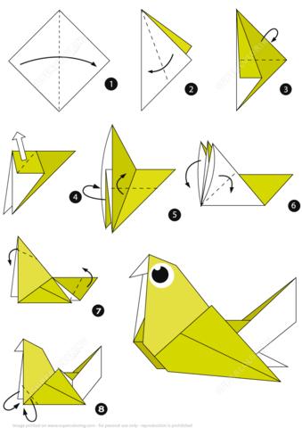 ptashki_z_paperu_origami_2.png (24.38 Kb)