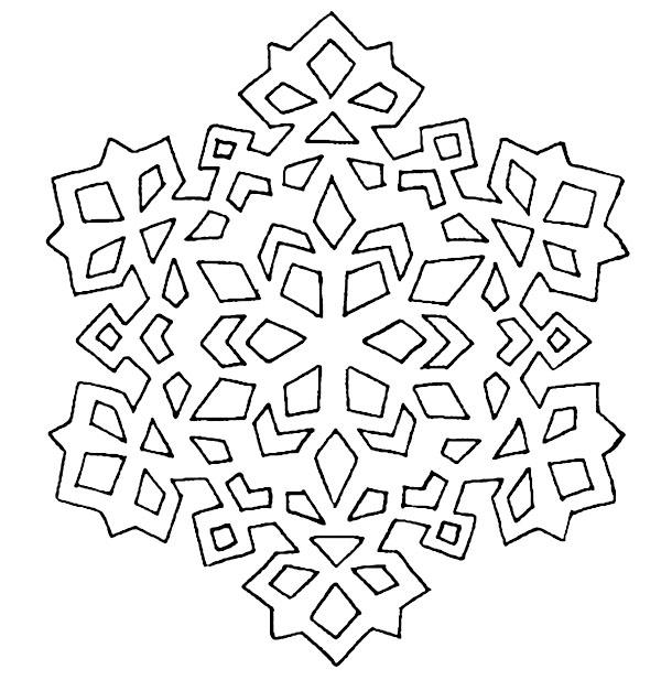 shablon5.jpg (99.86 Kb)